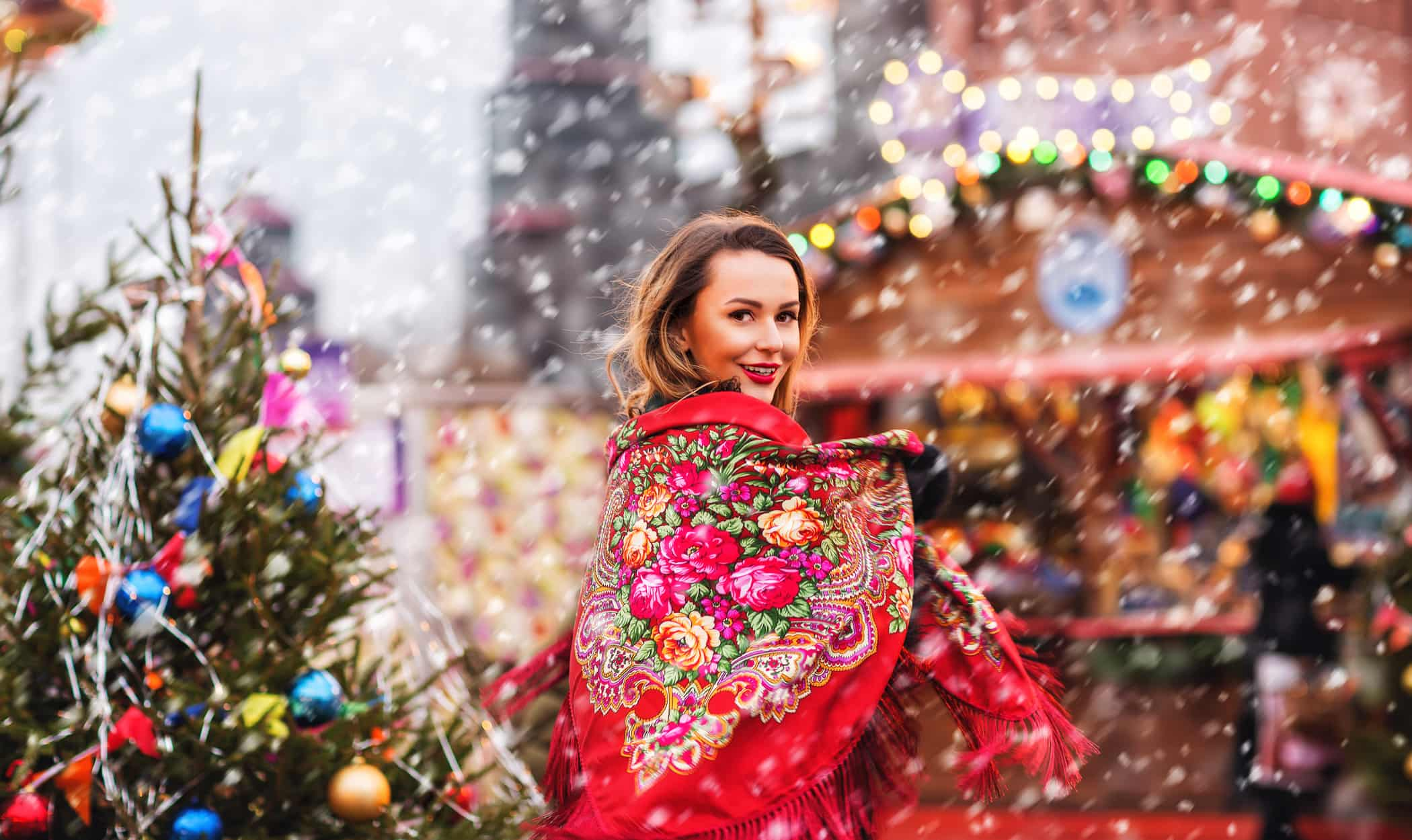 russia christmas moscow wanderlust trips