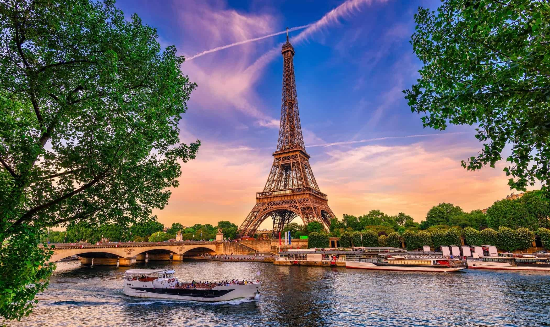 paris, eiffel tower, eifel tower, travel, trips