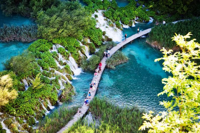 Best of Balkan Road Trip! Ascension Holiday 20.05.-24.05.